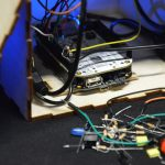 The Hackable Instruments Project [2013 – evolving…]