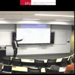 SFU_colloquium